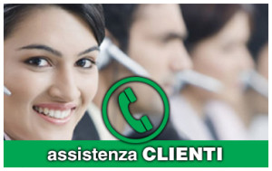 assistenza_homepage