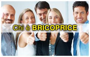 chi-è-bricoprice_homepage1
