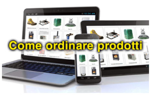 come-ordinare_homepage